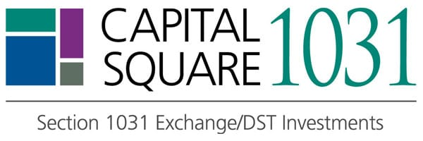 capital-square-1031-dst