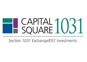 capital-square-logo