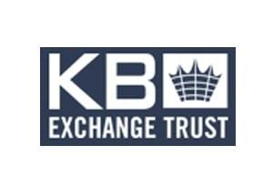 kbexchange