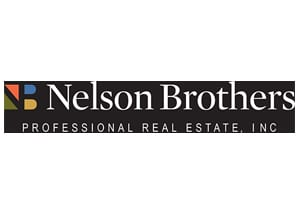 nelson-brothers