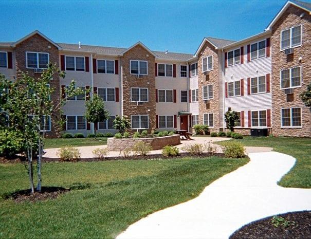 senior-housing-1031-dst