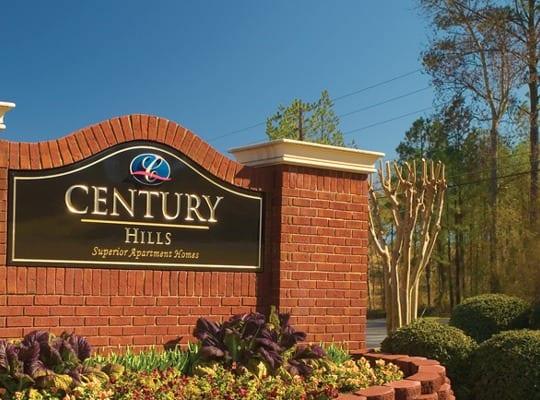 Century-Hills-4