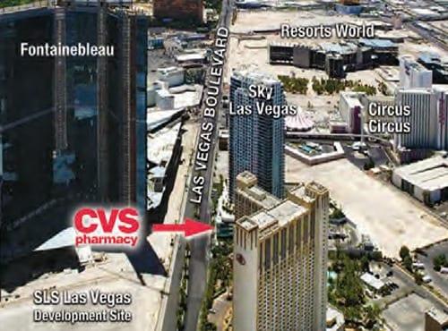 Las-Vegas-Marketing-3