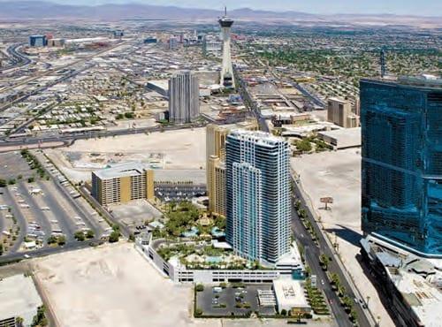 Las-Vegas-Marketing-4