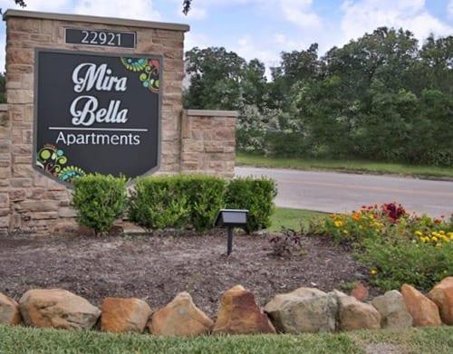 Markering-Flyer-Mira-Bella-1