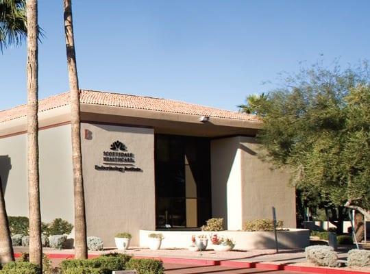 North-Scottsdale-Medical-5