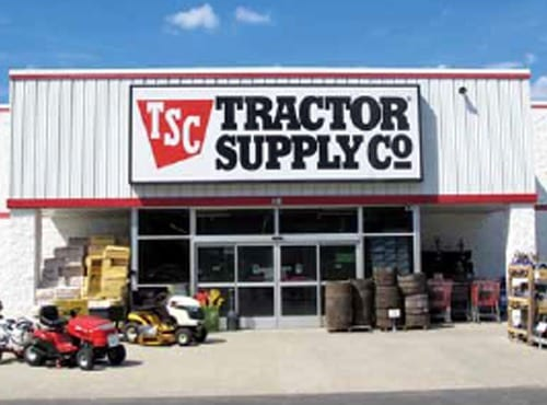 Tractor-Supply-Pikeville-1