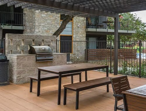 canopy-apartment-dst-3