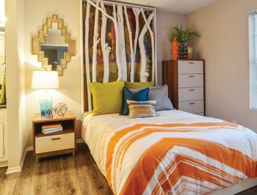 canopy-apartment-dst-4