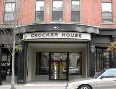 crocker-12