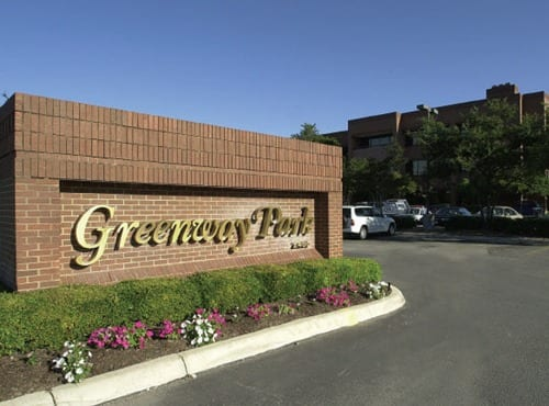 greenway-flyer-3