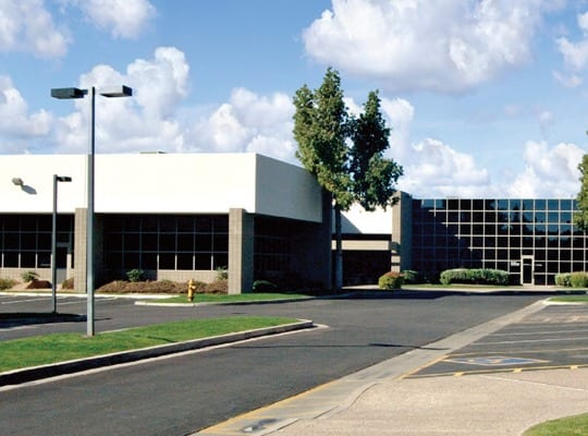 townley-business-park