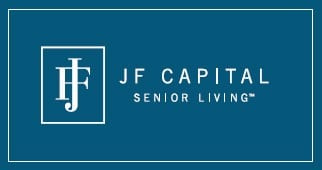 JF Capital senior living 1031