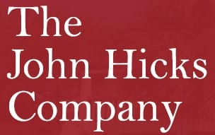 The John Hicks Company 1031