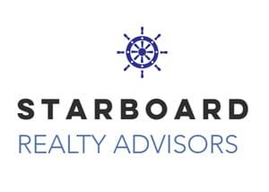 Starboard Realty Advisors