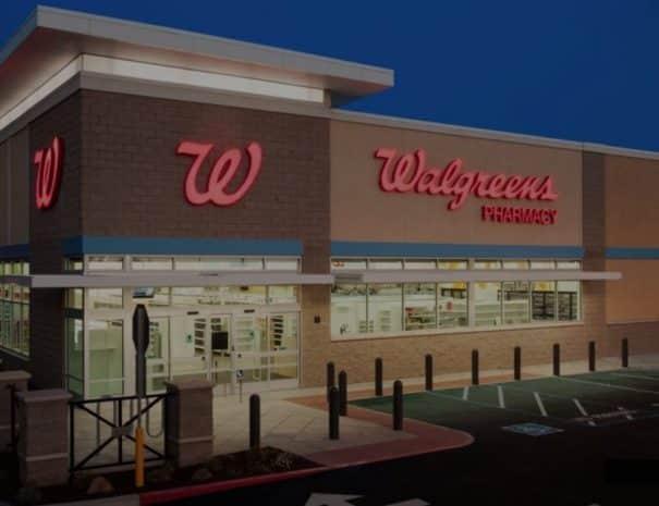 Walgreensnightbg.jpg