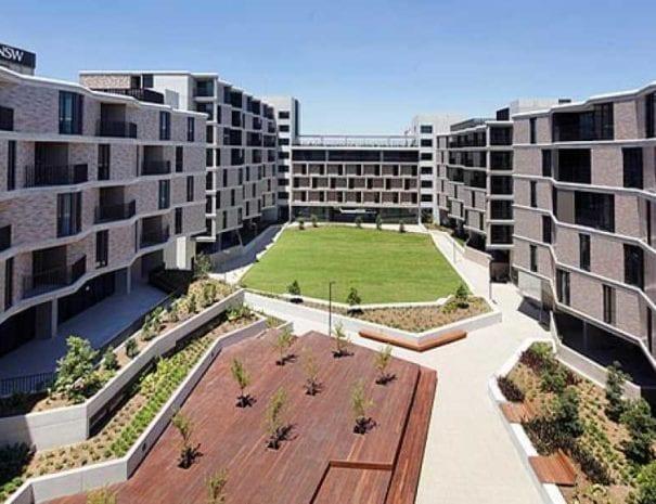 student-housing-1031-dst.jpg