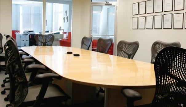 Darien-Business-Center-8