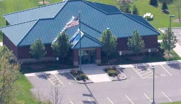 NNN Eastern Wisconsin Medical Portfolio