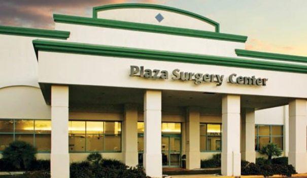 Jacksonville-Medical-Plaza-