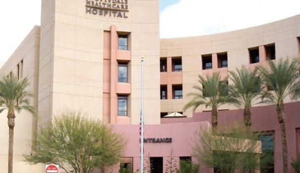 North-Scottsdale-Medical-2