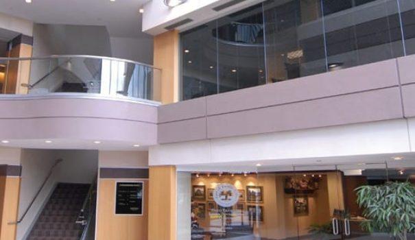 Northmark Business Center
