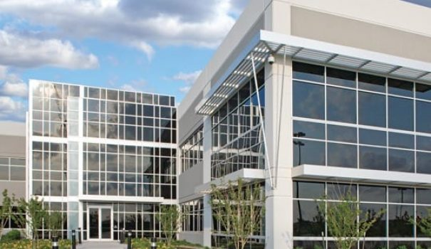 Oak-Park-Office-Center-2