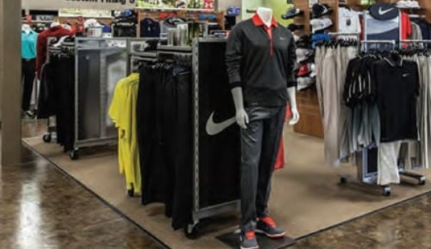 Richmond-Golf-Retail-5