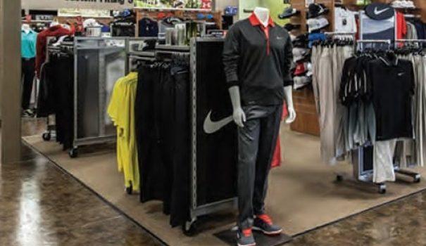 Richmond-Golf-Retail-5