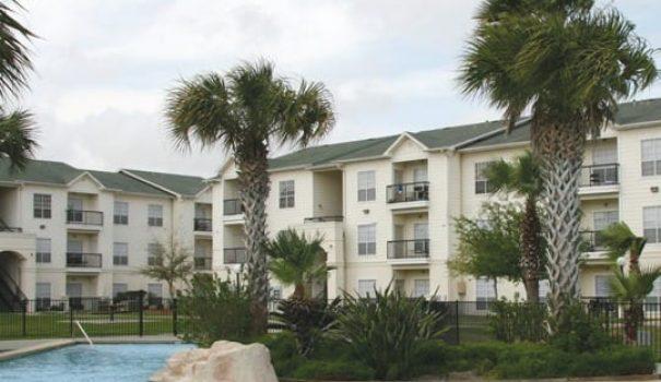 San-martin-Apartments-7