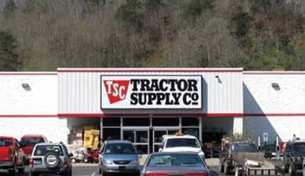 Tractor-Supply-Pikeville-2