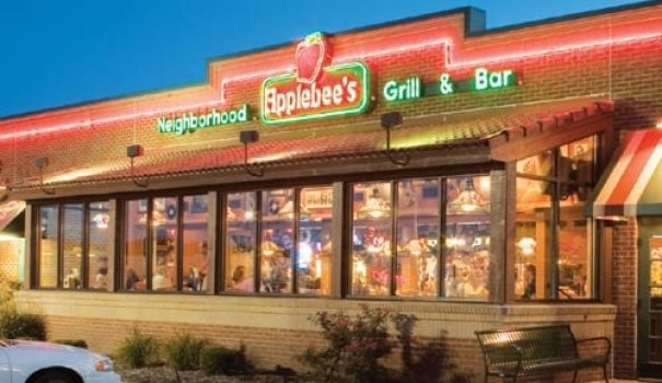 applebees-macedonia-1