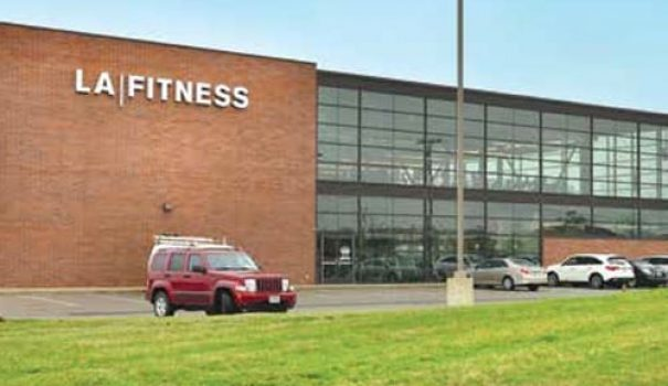 columbs-OH-fitness-2