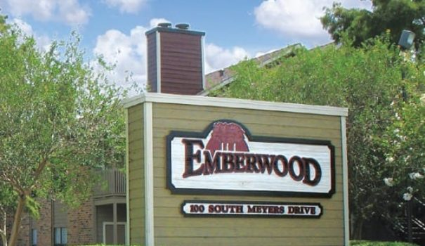 emberwood-apartment-6