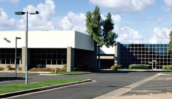 townley-business-park